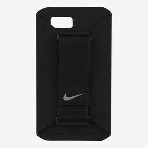 hot sale online b9287 209b1 Nike Lean Handheld Phone Case NEW NWT